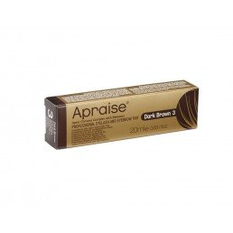 Eyelash Emporium Appraise Tint  Brown 20ml