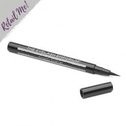 The Eyelash Emporium Aftercare Amplify Eyeliner Pen Black - FOR RETAIL DISPLAY
