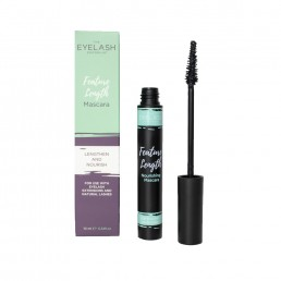eyelash emporium Feature Length Nourishing Mascara