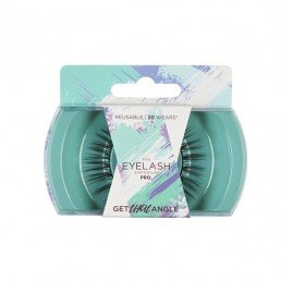 The Eyelash Emporium Studio Strip Lashes Get That Angle - Pack of 6