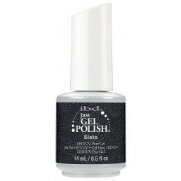 ibd Just Gel Polish Slate (14ml)