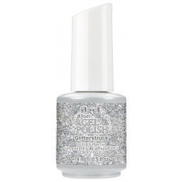 IBD Just Gel Polish Glitter Struck (14ml)