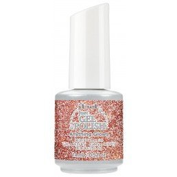 IBD Just Gel Polish Anything Glows (14ml)