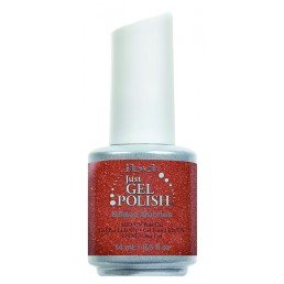 ibd Just Gel Polish Gilded Dutchess (14ml)