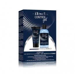 IBD control gel intro kit Intro Kit