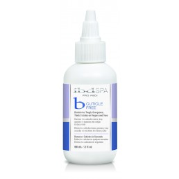 IBD Cuticle Free Cuticle Remover 2oz