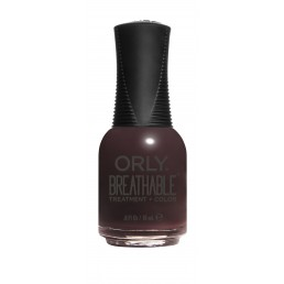 ORLY Breathable It's Not a Phase (18ml)