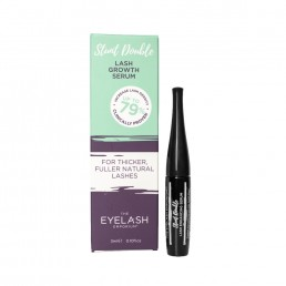 The Eyelash Emporium - Aftercare  Lash Serum