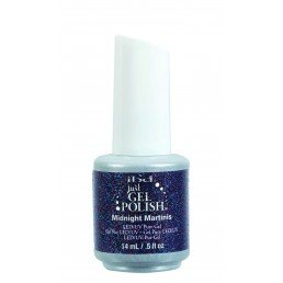 ibd Just Gel Polish Midnight Martinis (14ml)