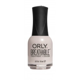 ORLY Breathable Moon Rise (18ml)