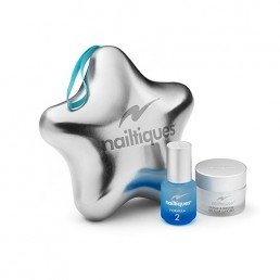 Nailtiques Giftset Star Giftset x2 SKUs