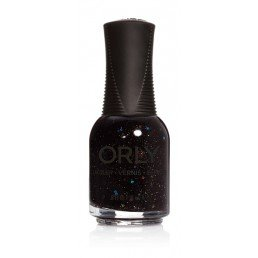 ORLY Nail Polish Androgynie (18ml)