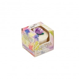 Rose  Co. Bath Fancy Boxed Lavender  Lemongrass (1pc)