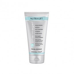 PHARMAGEL NUTRA-LIFT NUTRA-LIFT FIRM MASQUE 170G