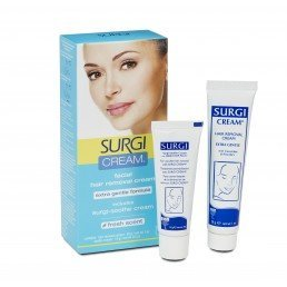 Surgi-Cream Extra  Gentle for Face (28g)