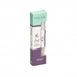 Eyelash Emporium-Remover Th End -  Clay Cream Remover