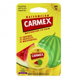 Carmex Lip Balm Watermelon Pot (7.5g)
