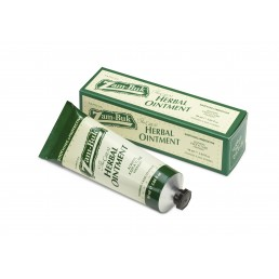 Zam-Buk Traditional Antiseptic Herbal Ointment (90ml)