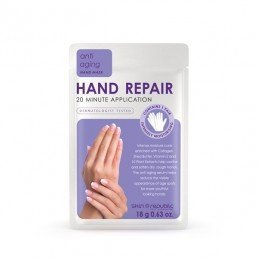 Skin Republic Hand Repair (18g) 10 Pack