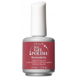 ibd Just Gel Polish Serendipity (14ml)