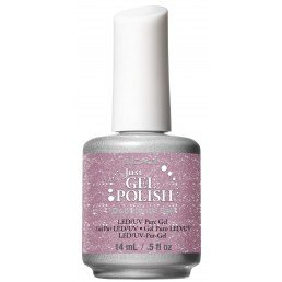 ibd Just Gel Polish Debutante Ball (14ml)