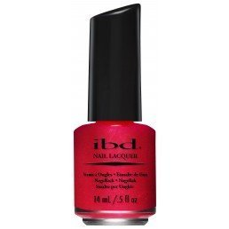 ibd Nail Lacquer - Special £ Marigold (14ml)