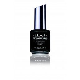 ibd Advanced Wear  Black Lava (14ml)