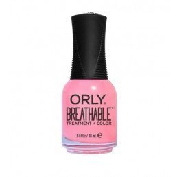 ORLY Breathable colour Happy  Healthy 18ml
