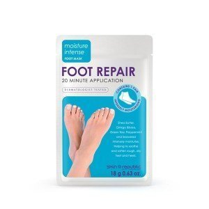 Skin Republic Foot Repair (18g) 10 Pack