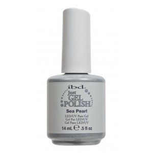 ibd Just Gel Polish Sea Pearl (14 ml)