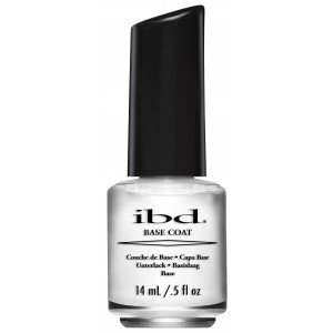 ibd Nail Lacquer - Special £ Base Coat (14ml)