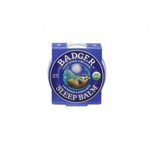 Badger Balm Mini Sleep (21g)