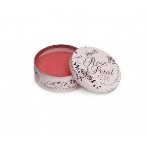 Rose  Co. Salve Rose Petal (20g)