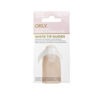 ORLY Tip Guides